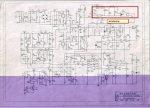 Ресанта саи 140 электрическая схема