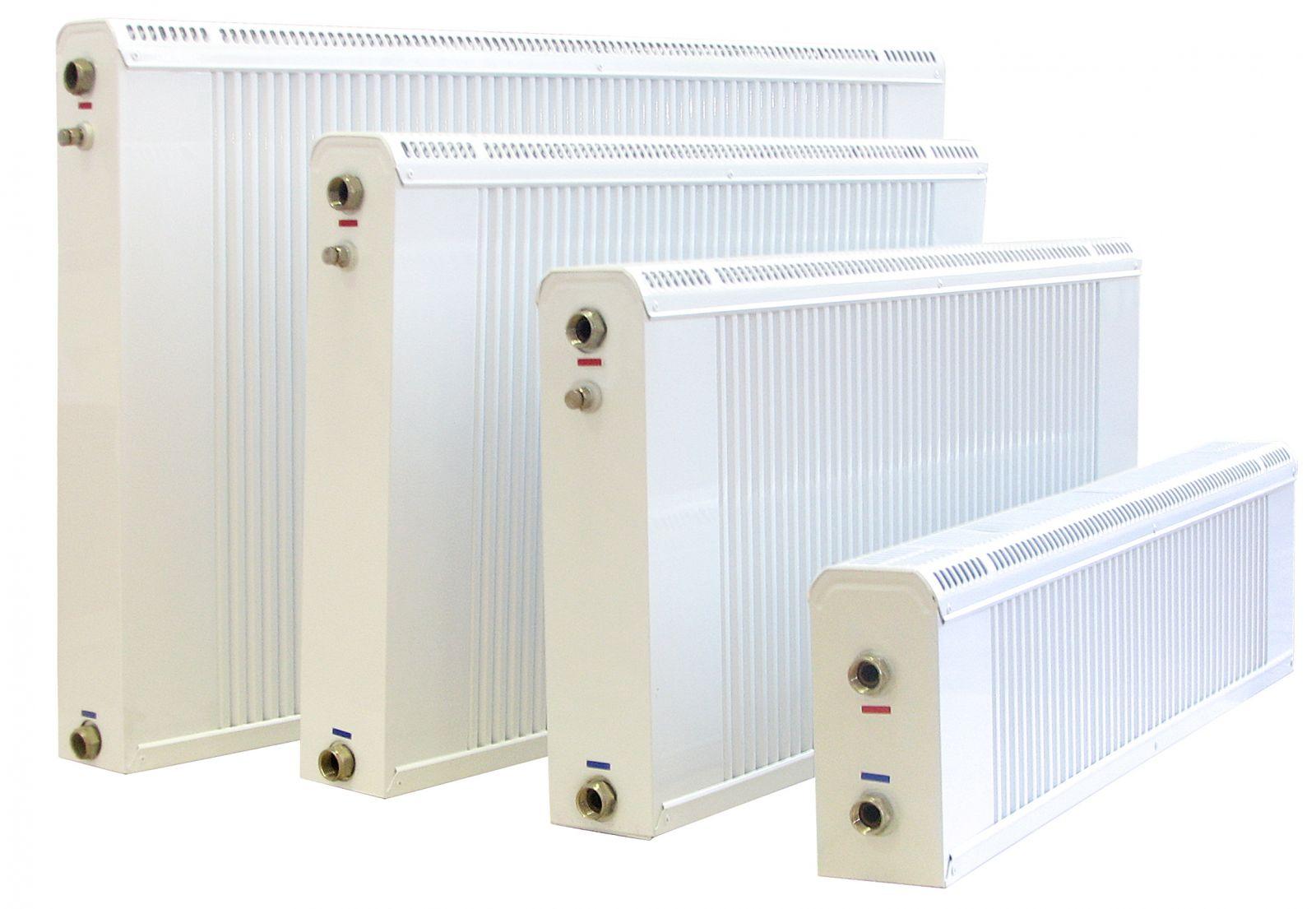 Алюминиевые радиаторы и медный теплообменник котла теплообменник m3 fg цена